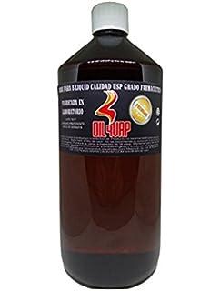 12 X 30ml cuentagotas del frasco de KAKOO plástico la ...