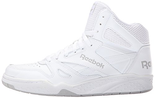 ef3d8b509f1b Reebok Men's ROYAL BB4500H XW Fashion Sneaker - Import It All