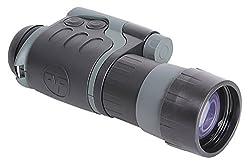 Firefield Spartan 4x50 Night Vision Monocular