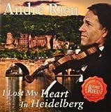 Music : I Lost My Heart in Heide