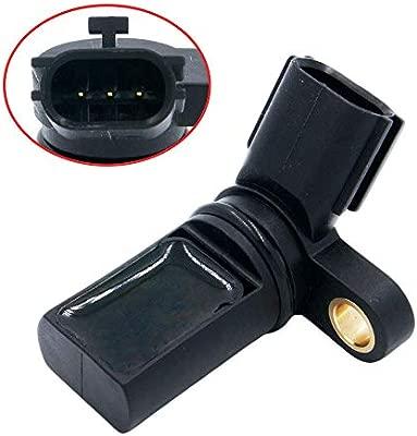 Camshaft Position Sensor FOR Infiniti G35 QX56 Nissan Teana Titan Xterra Altima