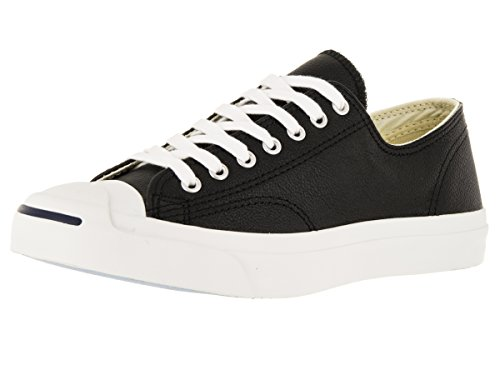 Converse Jack Purcell Leather
