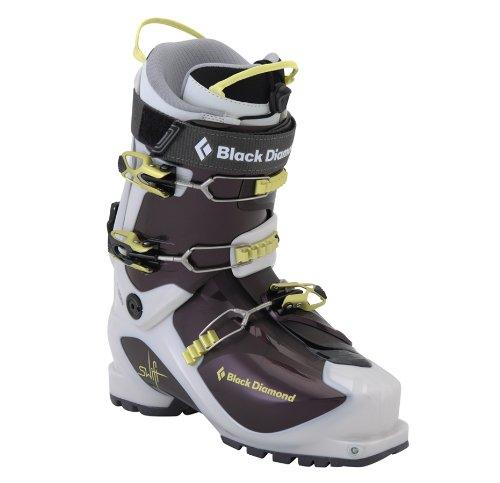 Black Diamond Swift Ski Boots - Women's