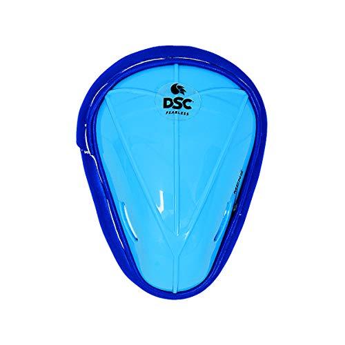 DSC 1500428 Attitude Cricket Abdominal Guard Mens (Color May Vary)