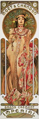 alphonse-mucha-poster-photo-wallpaper-moet-et-chandon-1899-1-part-98-x-31-inches