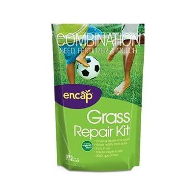 Encap 11049-4 350SQFT S Grass Repair
