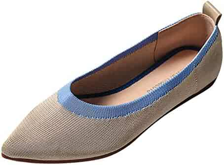238784b00fbde Shopping Under $25 - Color: 3 selected - Shoes - Women - Clothing ...