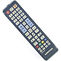 Samsung AA59-00785A Remote by Samsung