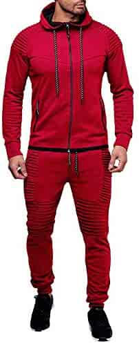 fe2798f7f369a Shopping Active Tracksuits - Active - Big & Tall - Men - Clothing ...