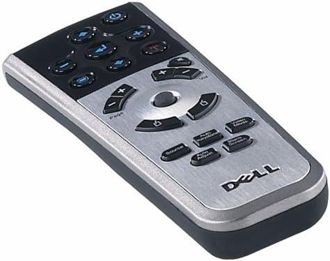 Dell RD228 Remote Control Sparepart 310-7579
