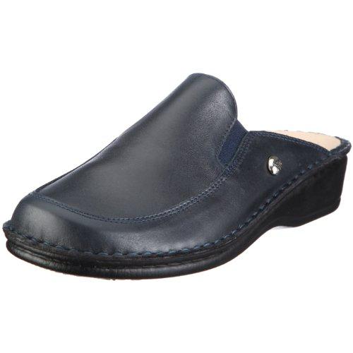 femme Collection Herrmann 022053 Hans 11 Bleu Chaussures Siena HzYqwwxU