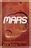 Mars (Hodder Great Reads)