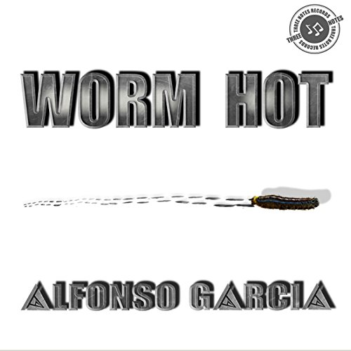 Worm Hot