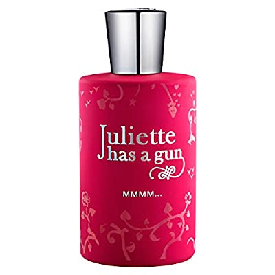 Juliette Has A Gun MMMM Eau de Parfum Spray, 1.7 Fl Oz