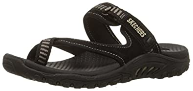 buy skechers sandals