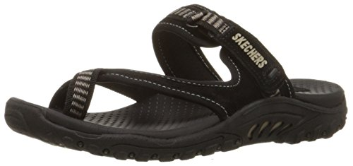 skechers-womens-reggae-rasta-thong-sandal-black-8-m-us