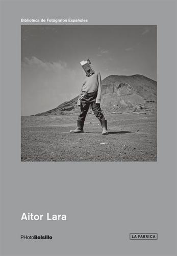 Download Aitor Lara: PHotoBolsillo (Biblioteca Photobolsillo) PDF