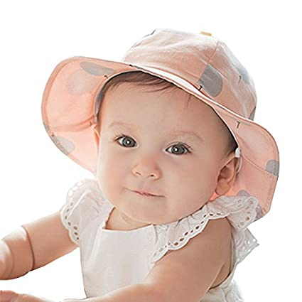 Buy Generic Grey purple hat 5a7693d91e0