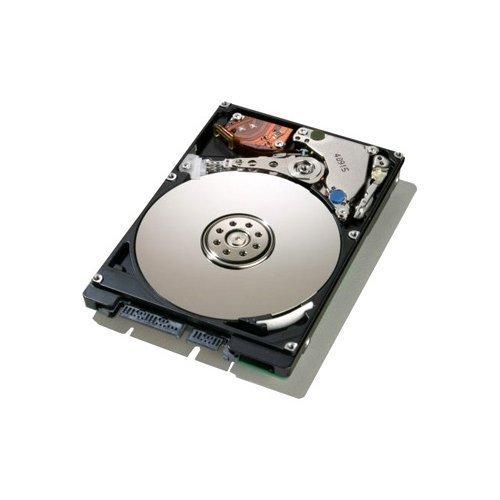 320GB hard drive for apple macbook & pro laptop