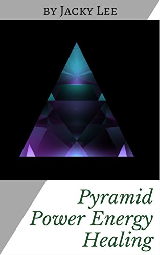 pyramid-power-energy-healing