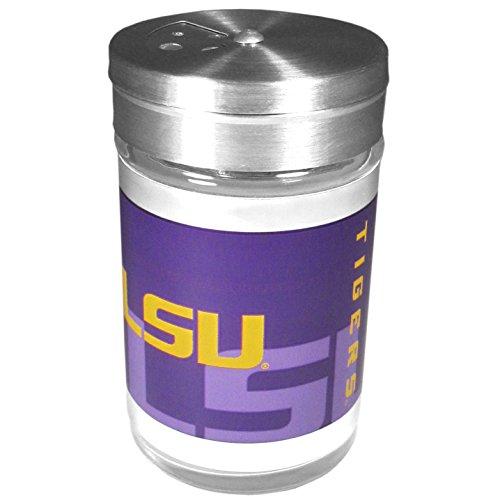 (NCAA LSU Tigers Tailgater Season)
