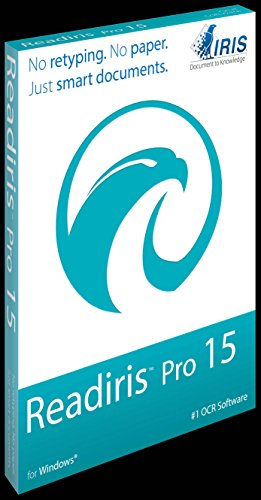 iris software ocr - 3