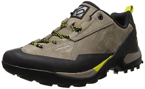 d6b37ebbe3 Galleon - Five Ten Men s Camp Four Hiking Shoe
