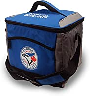 NHL Coleman® Cooler Bag
