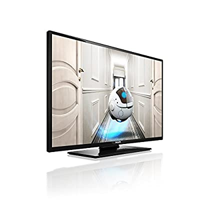 Philips Professional LED TV 28HFL2819D/12 LED TV