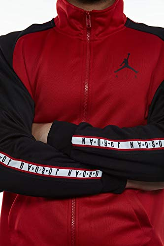 4a22ae26c744 Jordan Sportswear Jacket Mens at Amazon Men s Clothing store