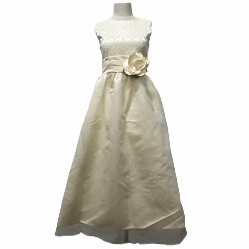 a and m communion dresses - 6