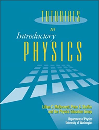 Download sears and zemansky's university physics with modern.