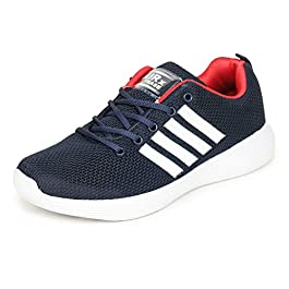 Buy TRASE Men's Running Shoe India 2021