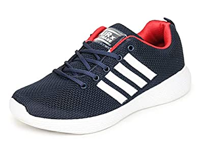 TRASE Running Shoes for Men Sports