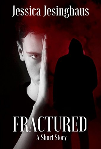 Fractured (Best Spelling Bee Moments)