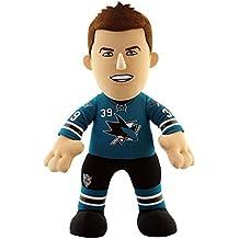 NHL unisex 10-inch Plush Doll