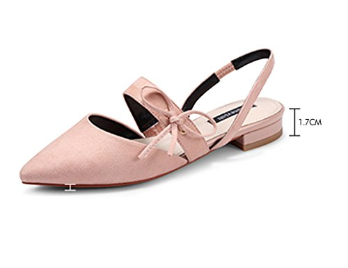 Tac Verano Zapatos Mujer De Planos De Planos ZCJB Zapatos Zapatos De nqvOXcf
