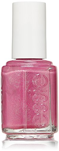 essie nail color,Madison Ave-Hue, pinks,0.46 fl. oz.