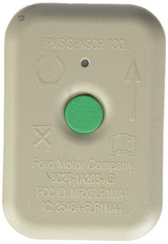(Motorcraft TPMS19 Transmitter)