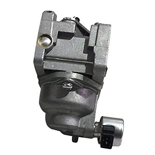 Topker Carburetor Replacement for Kawasaki 15004-0939 FX751V 15004-7045 15004-0867 Motorbike Fuel Filter Accessories by Topker (Image #1)