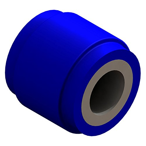 Atro Polyurethane Freightliner Clutch Rod Assembly Bushing MS46-29002