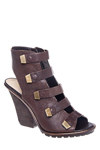 Women's 6 US Cole M Spark REACTION Sandal Espresso Kenneth EFqTpHv