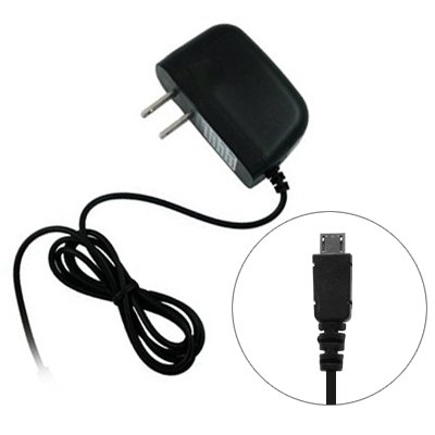 HTC myTouch 3G Slide Premium Home Travel Wall Charger + Rapid Car Charger + USB Data Charge Sync Cable for HTC myTouch 3G Slide