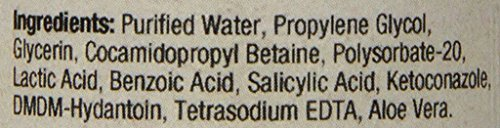 SynergyLabs-Dr-Golds-Ear-Therapy-4-fl-oz