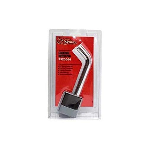 Demco 9523066 5/8'' Hitch Locking Pin (Quantity 4) by Demco
