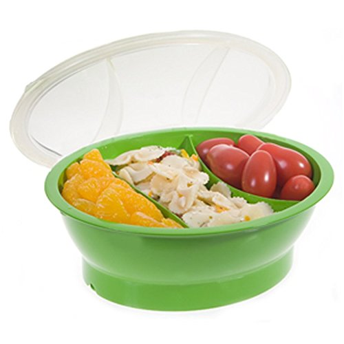 Fit Fresh BPA Free Container Go product image
