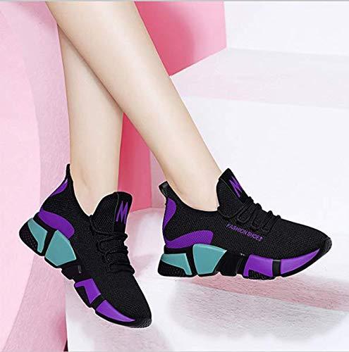 GTVERNH Frauen Schuhe Freizeit Freizeit Freizeit Sport - Schuhe Schuhe Damenschuhe 3526d1