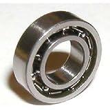 Bearing Sealed 12x22x5 Metric Ball Bearings 20376