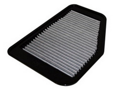 aFe 31-10160 Pro Dry S OE High Performance Replacement Air Filter