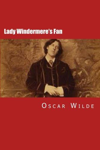 Download Lady Windermere's Fan pdf